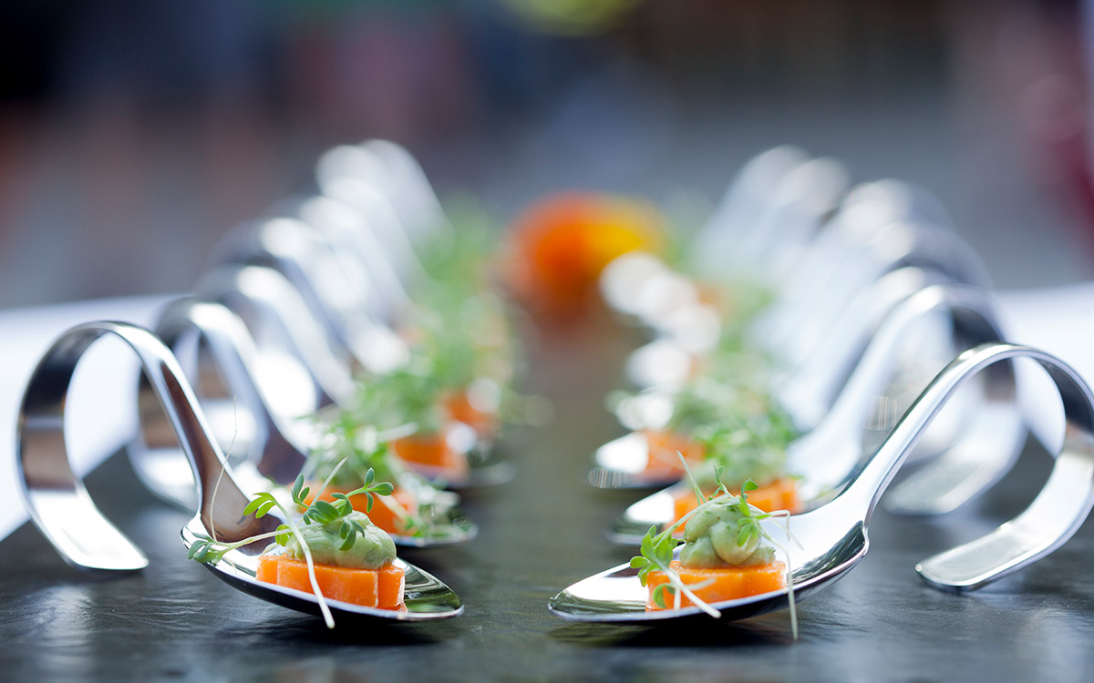 catering_haeppchen