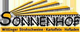 Sonnehof Mayer Wittlingen